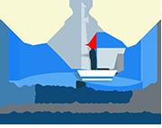 Lighthouse Charter